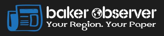 Baker Observer